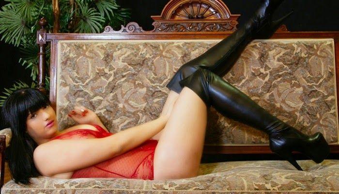 Schauen Sie sich ganz in Ruhe hier um und sprechen Sie mich bei Gefallen an einer Escort Diva an, um nähere Einzelheiten zu ihrem Service und vielen weiteren interessanten Dingen zu erfahren.  http://www.escort-pool.com/ .   Ihre eigene Begleitung Dienst.: Unterhaltung-Service