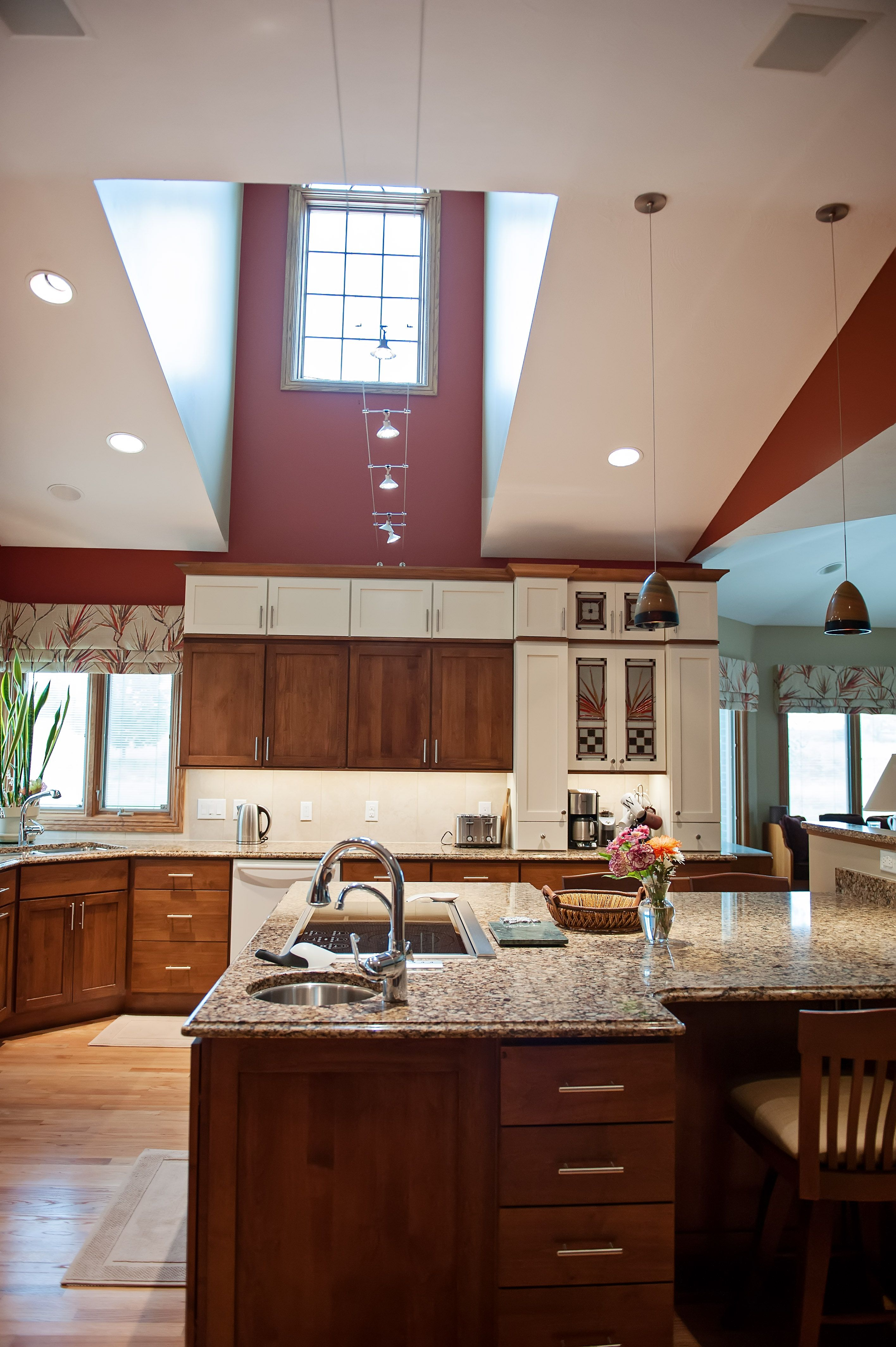 remodeling interior lincoln best house paint kitchen of ne