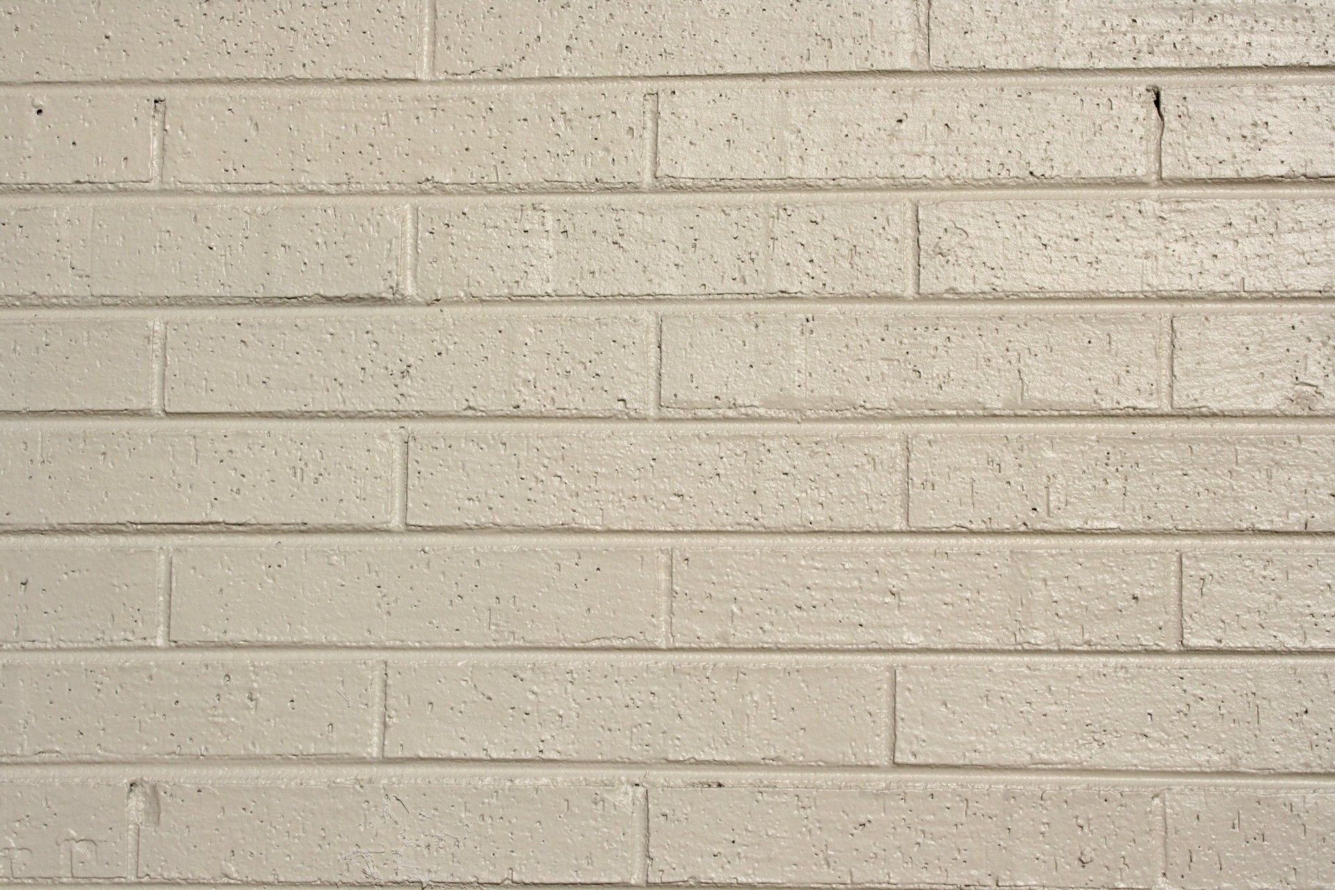 Lilac Or Lavender Painted Brick Wall Texture  Free High