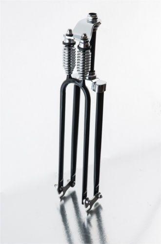 Pre Order Monark Ii Dual Springer Vintage Bike Bicycle Fork Built In Usa Ebay Vintage Bike Bicycle Forks Bicycle Bike