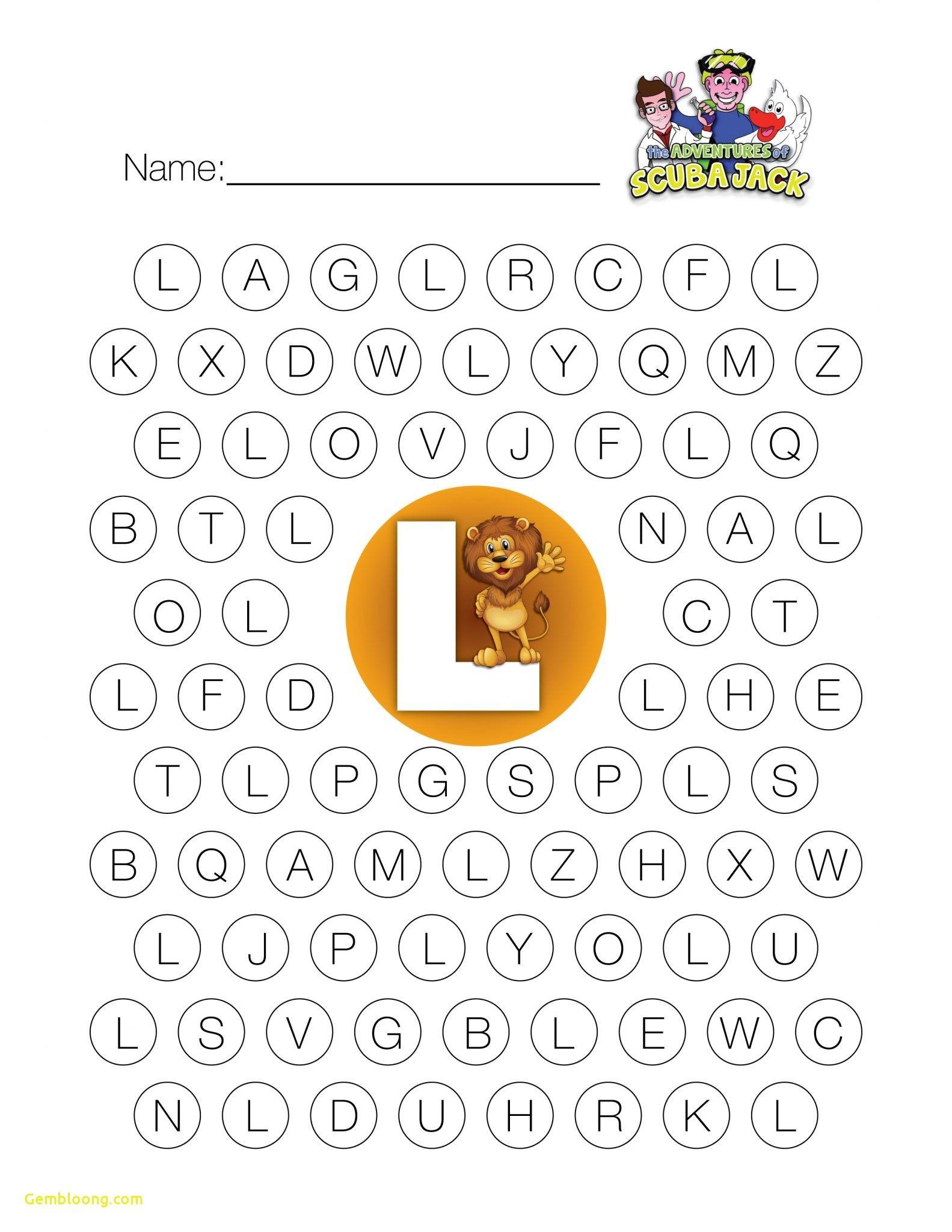 Official Addition Practice Worksheets For Kindergarten Worksheet Printable Printable Preschool Worksheets Shape Worksheets For Preschool Alphabet Worksheets [ 2048 x 1583 Pixel ]