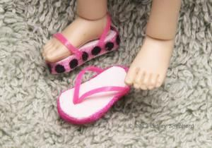 10 Sewing Patterns for Doll Clothes 10 Sewing Patterns for Doll Clothes