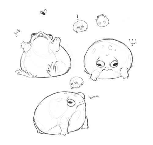 Pin Su Fat