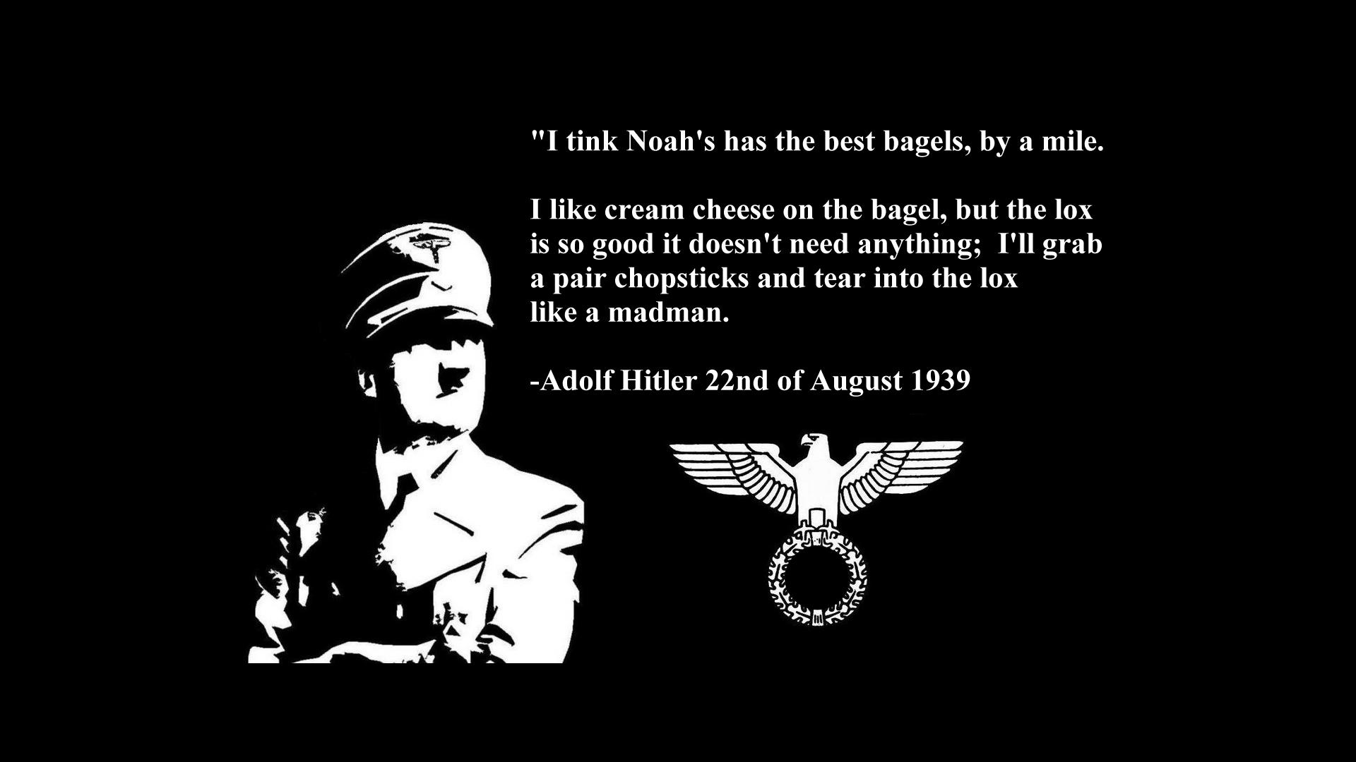 Adolf Hitler Wallpaper: Adolf Hitler Live Wallpaper Download Adolf Hitler Live