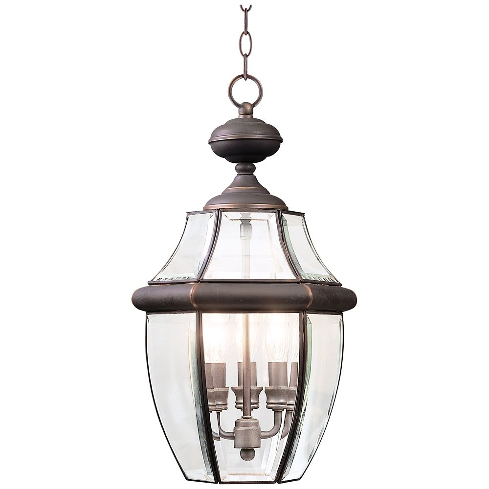 quoizel 26 1 2 high extra large outdoor hanging light style