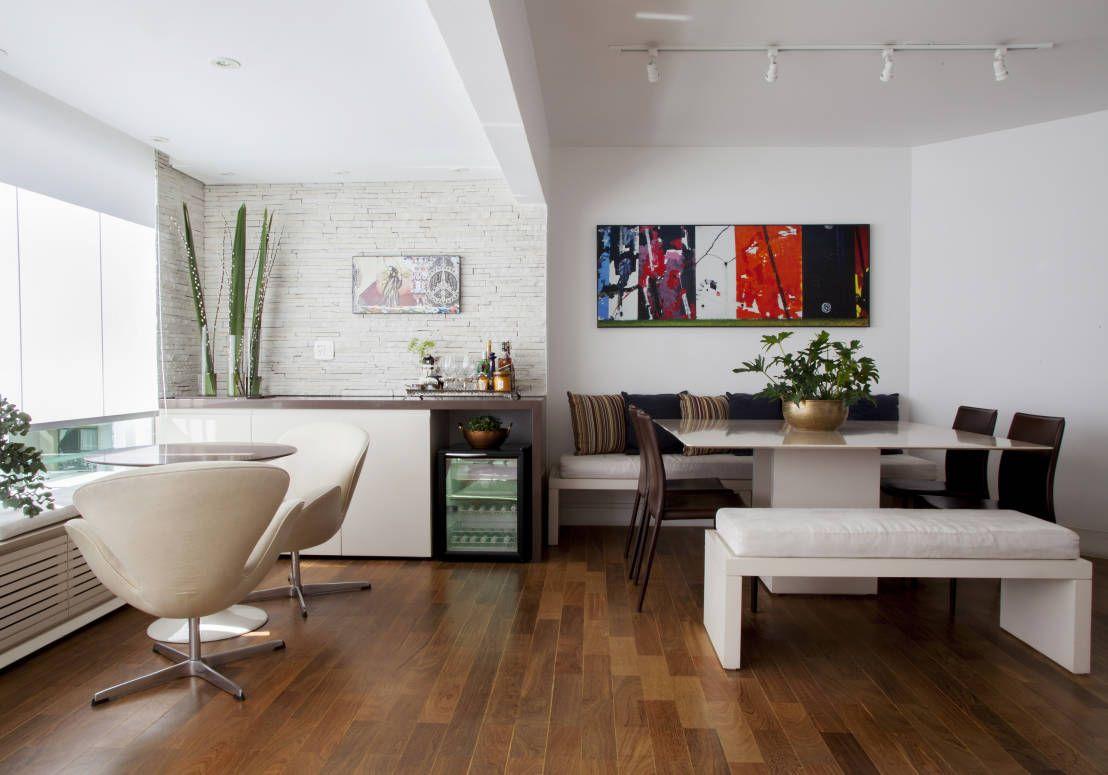 Los mejores muebles para espacios peque os muebles para - Muebles para ahorrar espacio ...