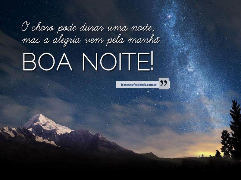 Boa Noite Amor Tumblr: Frases-de-boa-noite-3.jpg (800×600)