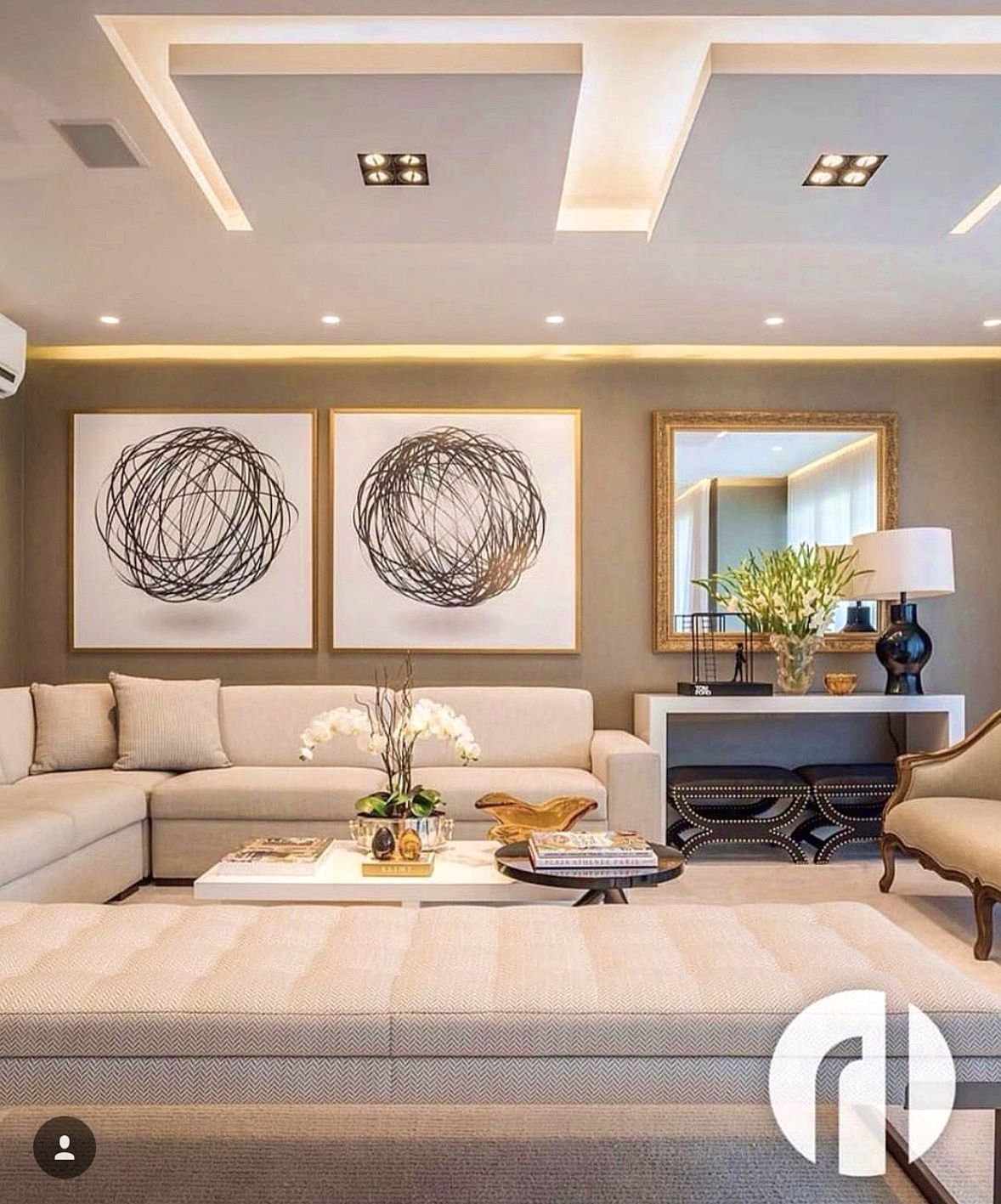 Easy living room designs searching for design ideas hunting and inspiring decor  redecorating also purple interior color schemes wall paint rh pinterest