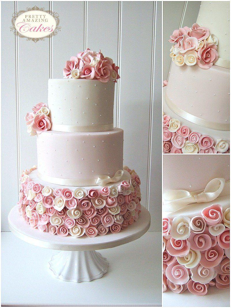 Cake Decorating Classes Miami