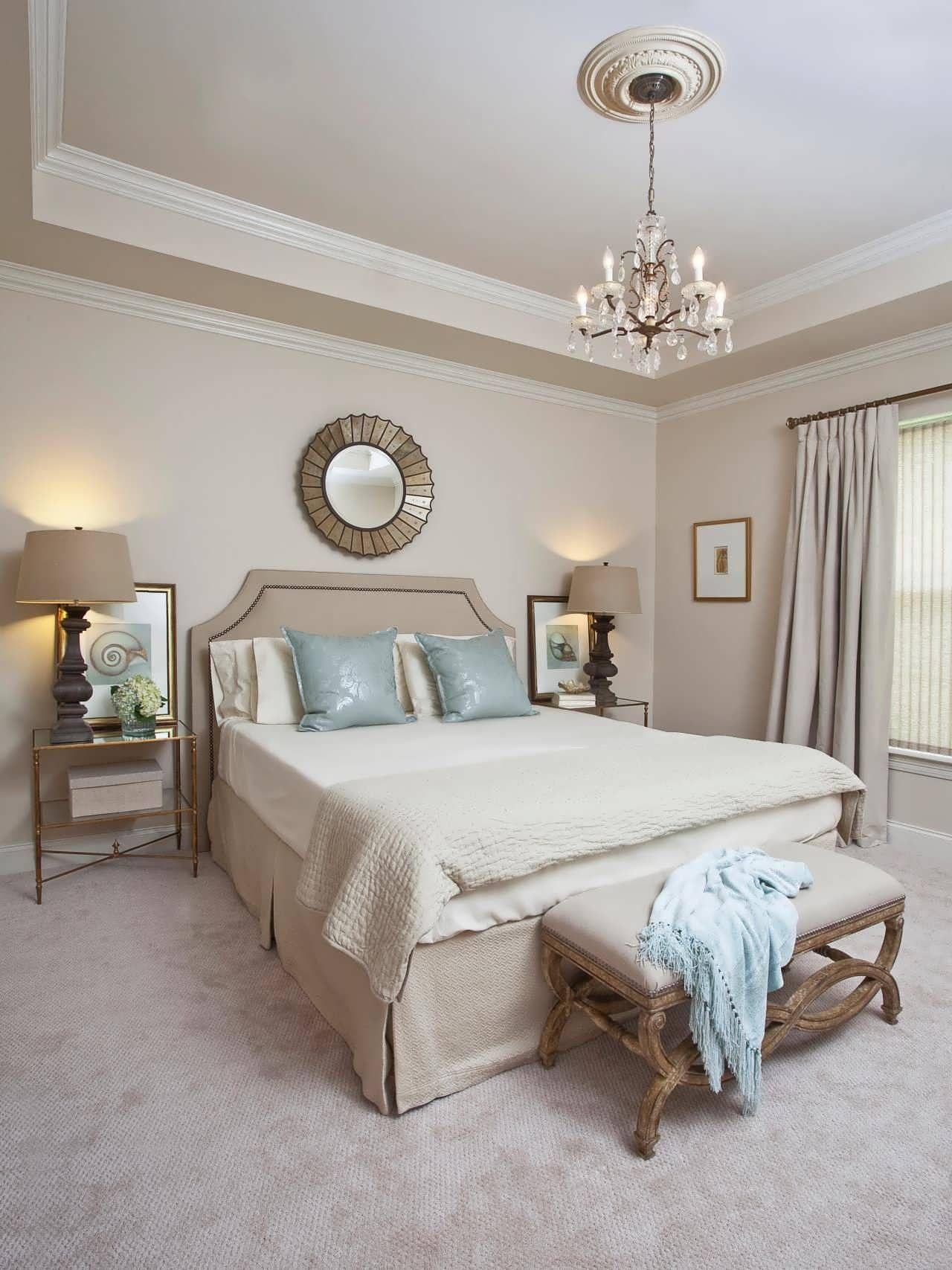 Master Schlafzimmer Malen Ideen #Schlafzimmer