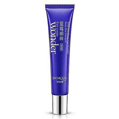 Women's Blueberry Anti-aging Rugas Hidratante Removedor De círculo escuro Creme Para Os Olhos  R$ 45,00