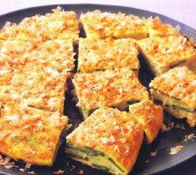 Resep Omelet Telur Nikmat Sederhana Makanan Telur Resep
