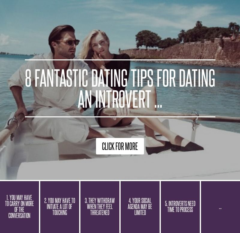 dating funny profiles