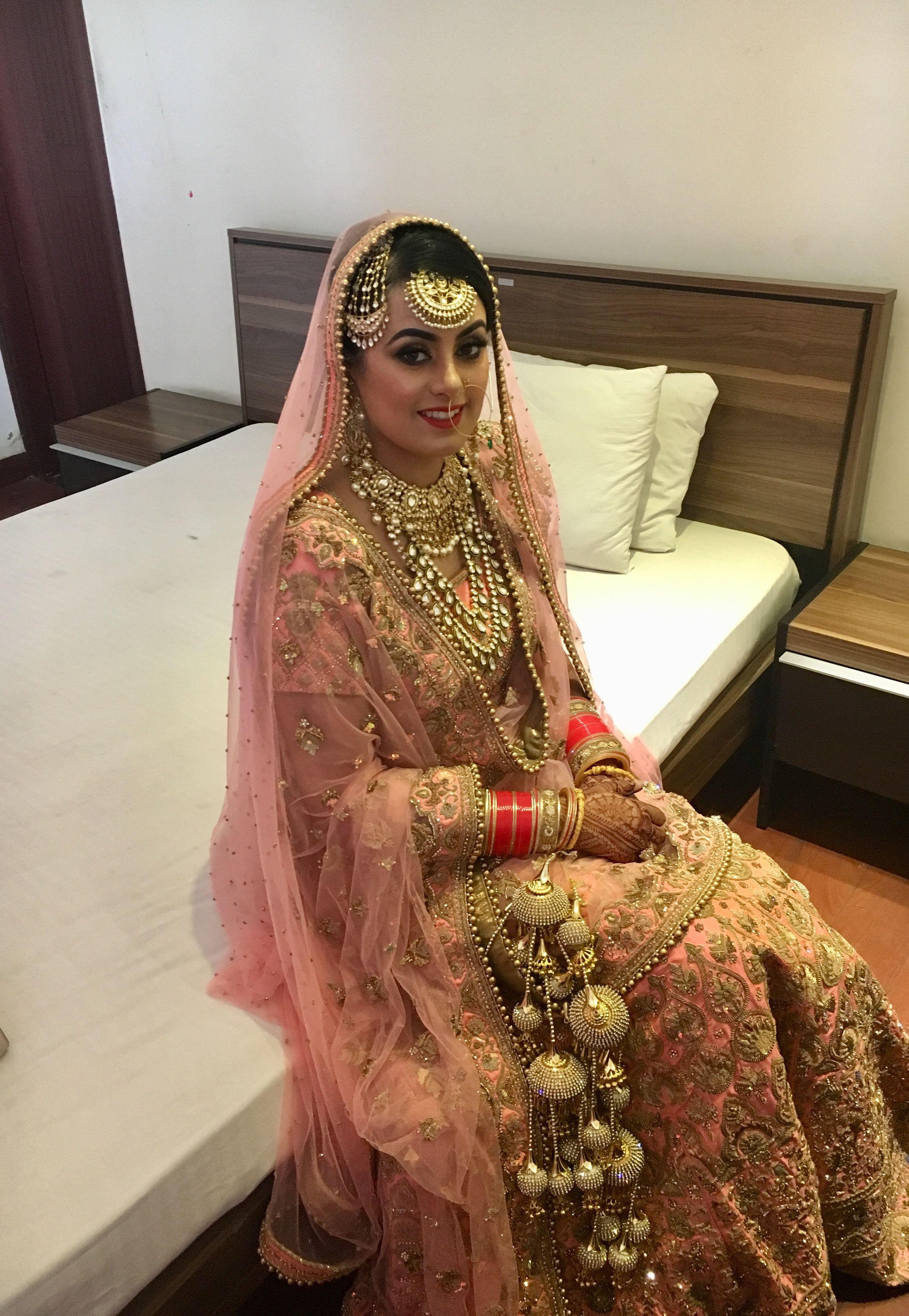 Pin von Jasmine Kaur auf Indian Bridal/Fashion | Pinterest