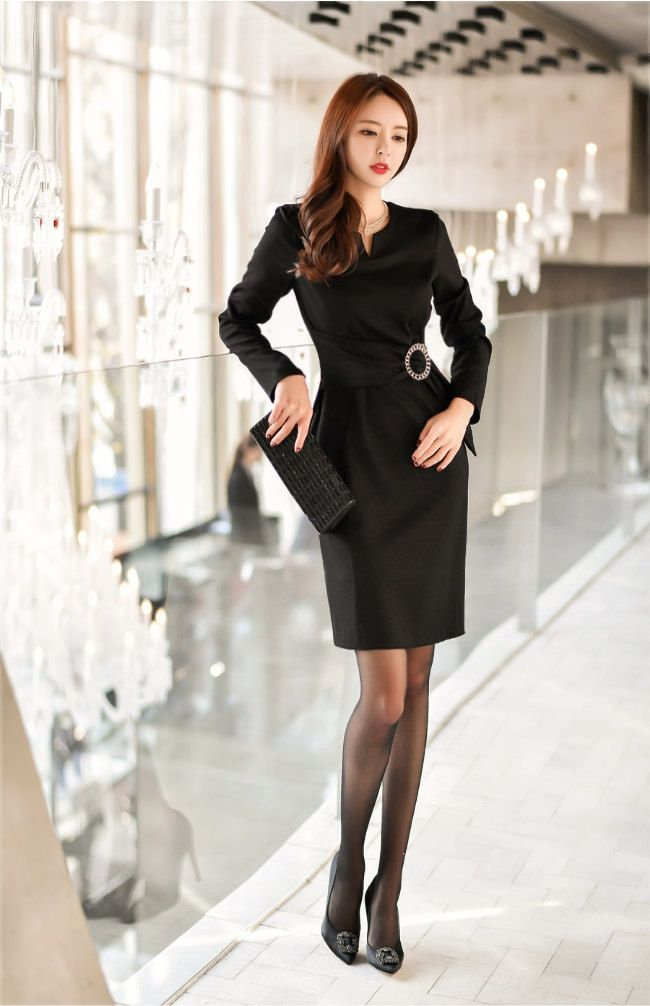 d29eb4d93c Beauty Collection | Formal Outfit (Work Attire) | Pinterest | Outfit Work  Erotic Photography And Collection Sc 1 Th 279