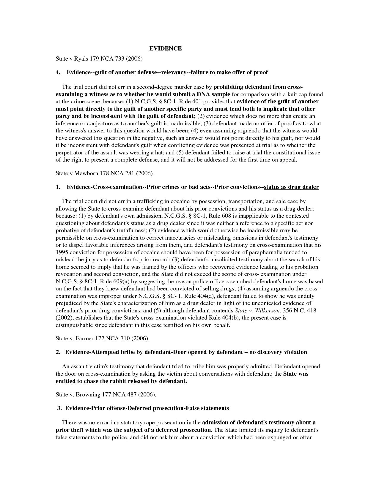 Dwi Sample Character Reference Letter Dresbilymas Soupcharacter