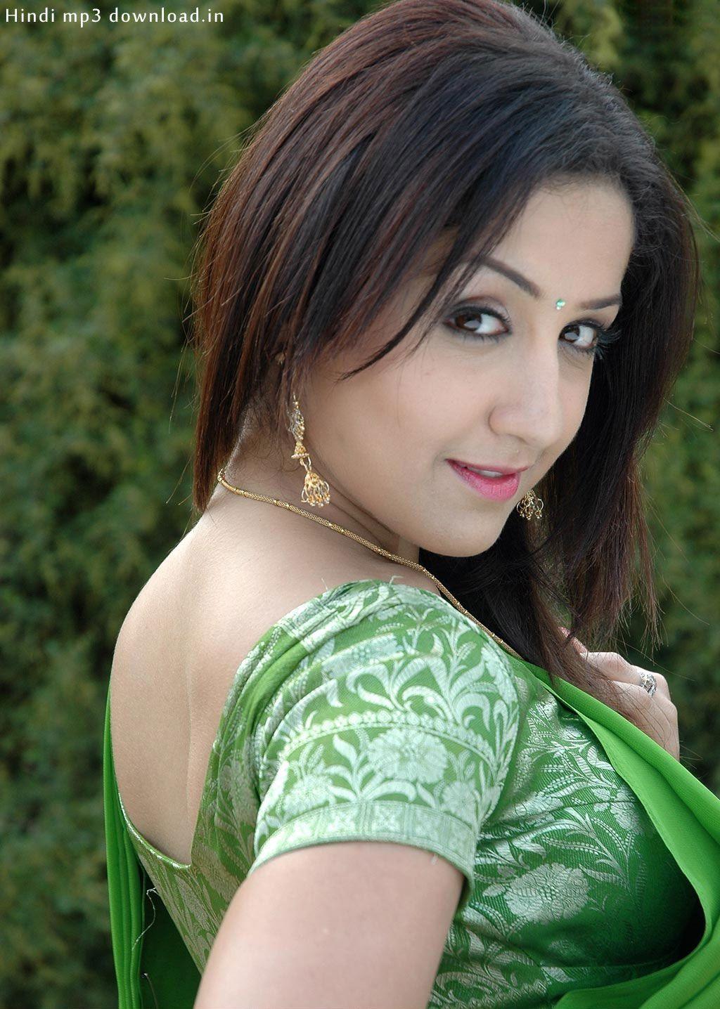 Mallika Kapoor nude photos 2019