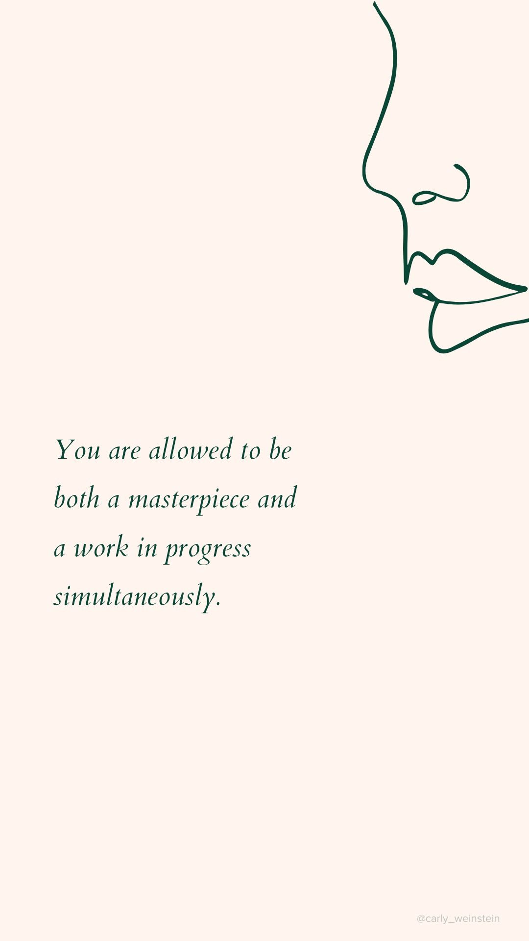 Work In Progress Quote Progress Quotes Success Quotes And Sayings Work In Progress Quotes