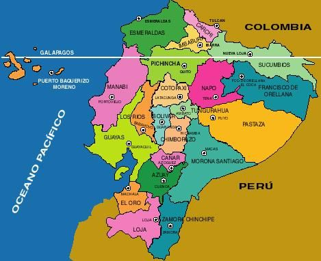 Ecuador | Paises de Habla Hispana / Spanish Speaking ... on hungary map, belize map, czech republic map, puerto rico map, dominican republic map, panama map, romania map, el salvador map, equator map, greece map, united states map, spain map, brazil map, costa rica map, aruba map, china map, colombia map, bulgaria map, canada map, portugal map, french guiana map, belarus map, croatia map, cuba map, chile map, peru map, ivory coast map, mexico map, columbia map, galapagos map, argentina map, bolivia map, venezuela map,