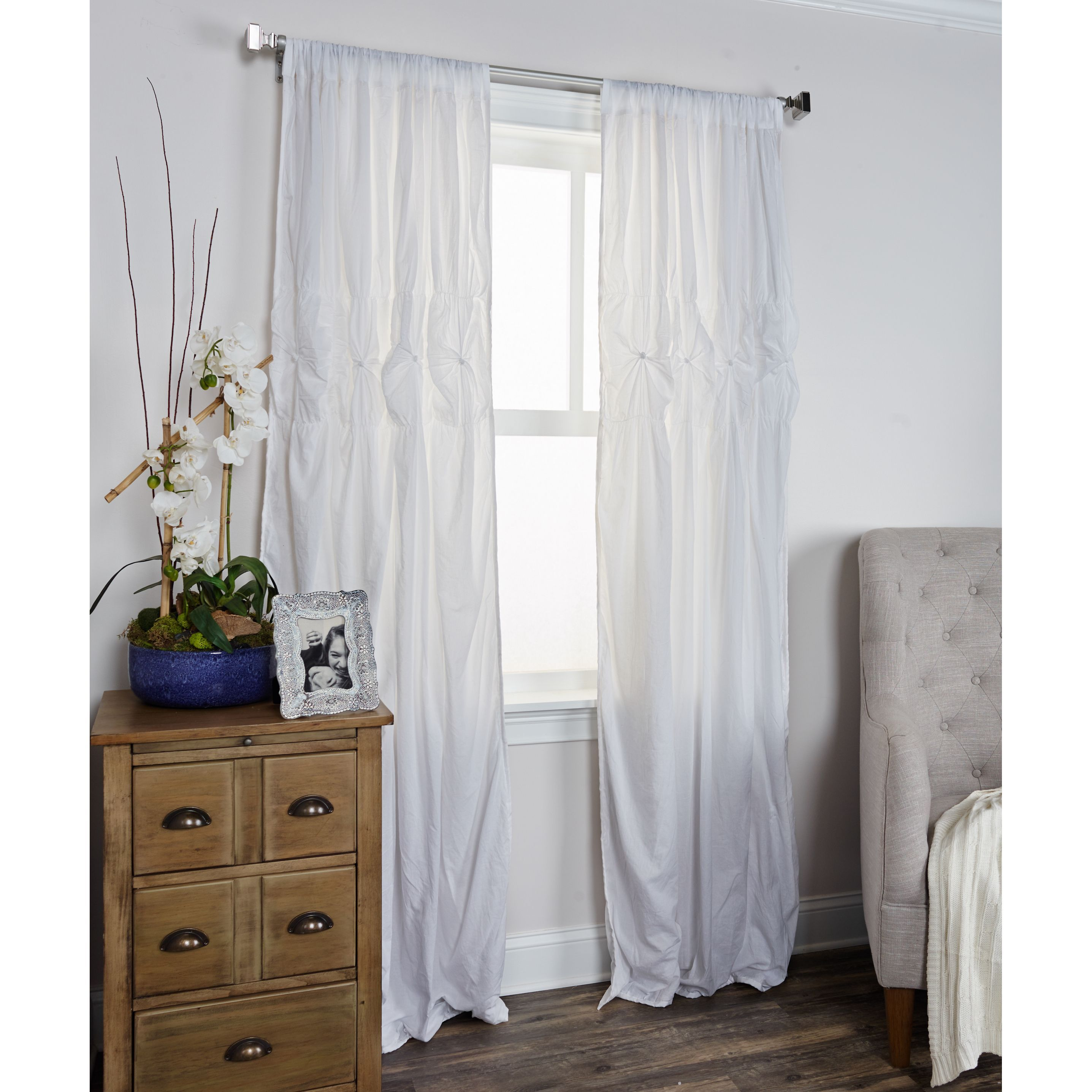 curtains room living loading zoom curtain buy for p sheer cotton white