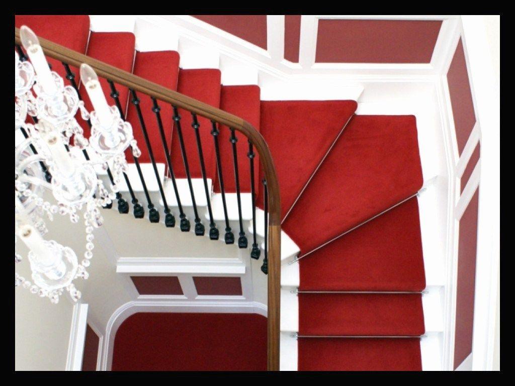 77 Moquette De Pierre Leroy Merlin 2019 Tapis Escalier Moquette Escalier Escalier