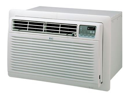 Air Conditioning Battles Wall Air Conditioner Air Conditioner Repair Air Conditioner