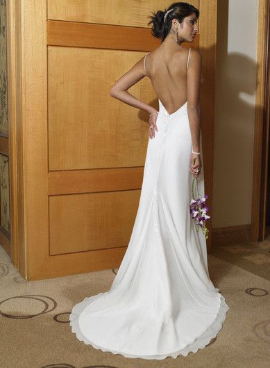 Maggie Sottero Informal Wedding Dresses - Wedding Dresses