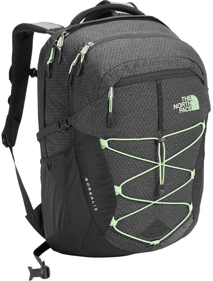 ccc7e2043 The North Face Borealis 27L Backpack - Women's | Products | North ...