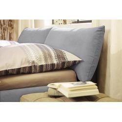 Photo of Tom Tailor Polsterbett Soft Pillow Tom Tailor