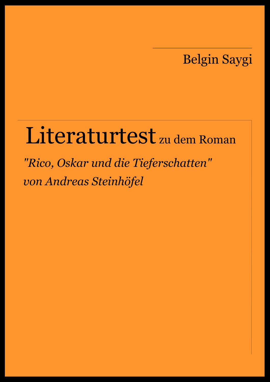 Pin Auf Deutsch Sekundarstufe Unterrichtsmaterialien
