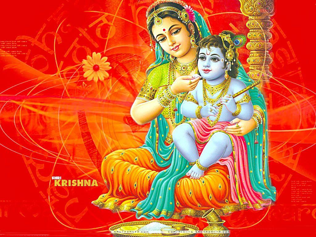 Free Download Lord Krishna Wallpapers Lord Krishna Wallpapers Krishna Wallpaper Sri Krishna Photos