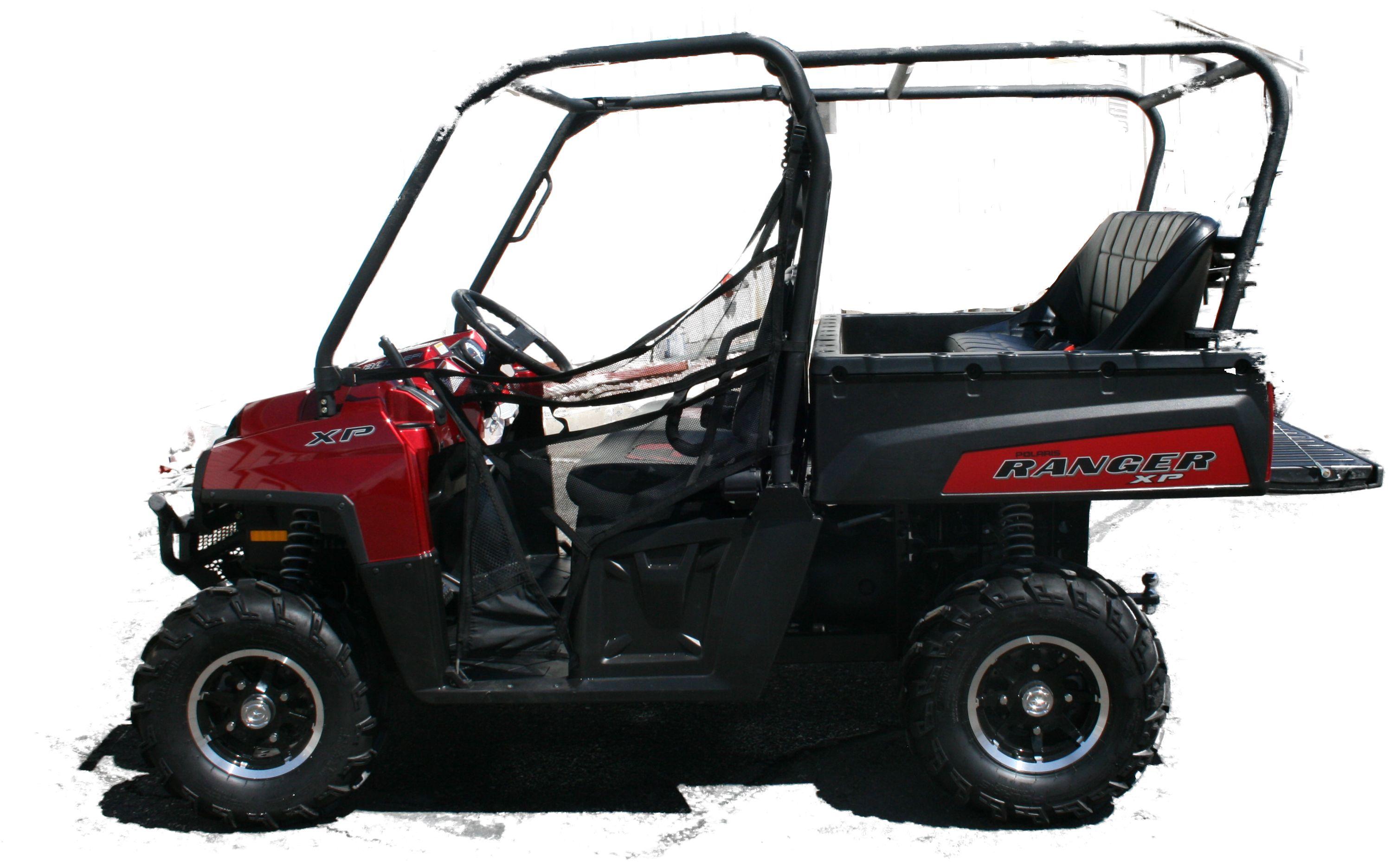 100 polaris ranger 4x4 manual polaris recalls sportsman 570 all terrain vehicles due to