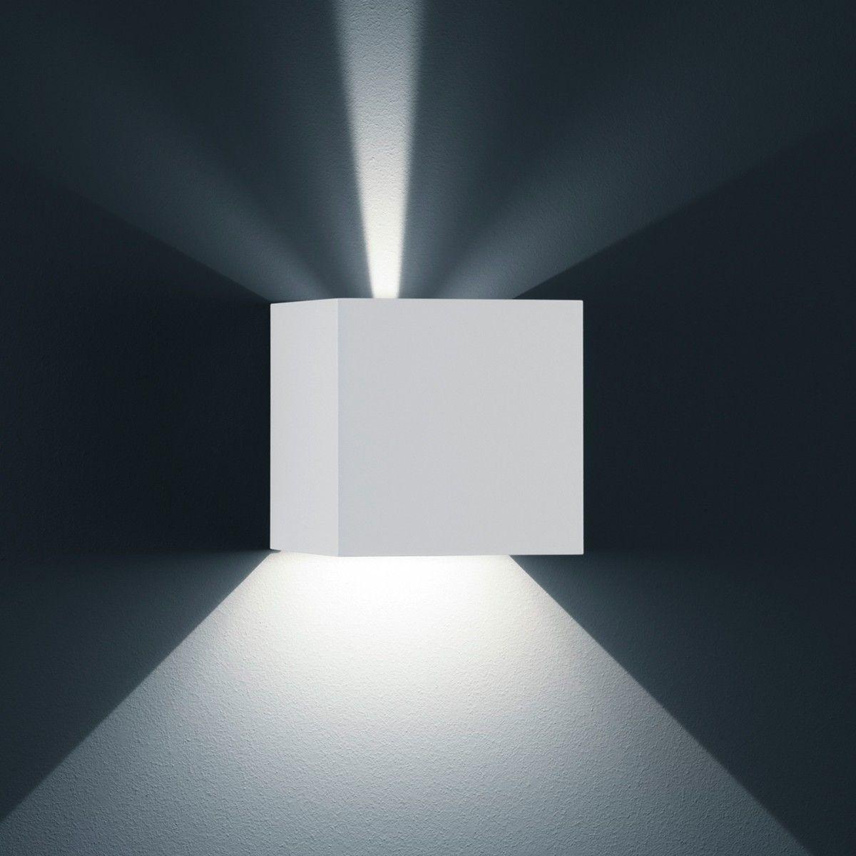 Led Strahler 230v Aussen Aussenlampen Kupfer Haus Aussenlampen Led Aussenleuchte Mit Bewegungsmelder Batteriebetrieben Led Wandleuchte Led Wandleuchten Led