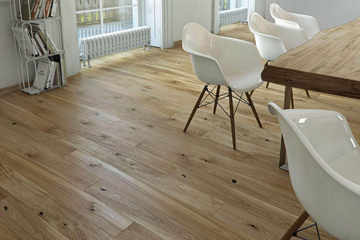 Home Choice Engineered European Nature Oak Flooring 14mm X 180mm Cinnamon Grande Oiled Engineered Oak Flooring Natural Oak Flooring Flooring