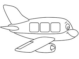 Resultado De Imagem Para Moldes De Aviao Paginas Para Colorir