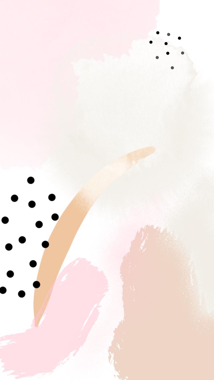 Pin By Laura On Lockscreen Wallpaper Backgrounds Abstract Wallpaper Instagram Wallpaper