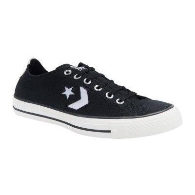 TENIS CASUAL AGUJETA CONVERSE STAR PLAYER DC OX 3469