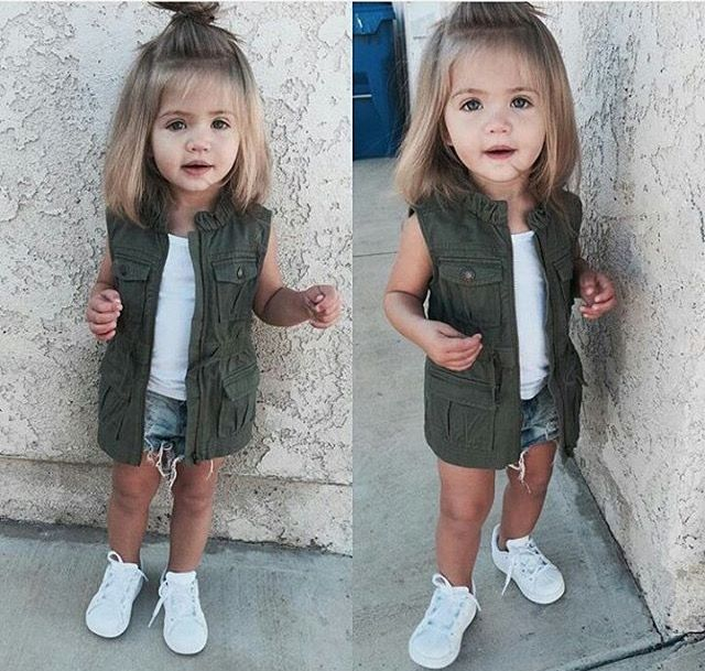 Style Fashion Style Ideas Pinterest Babies Future And Woman
