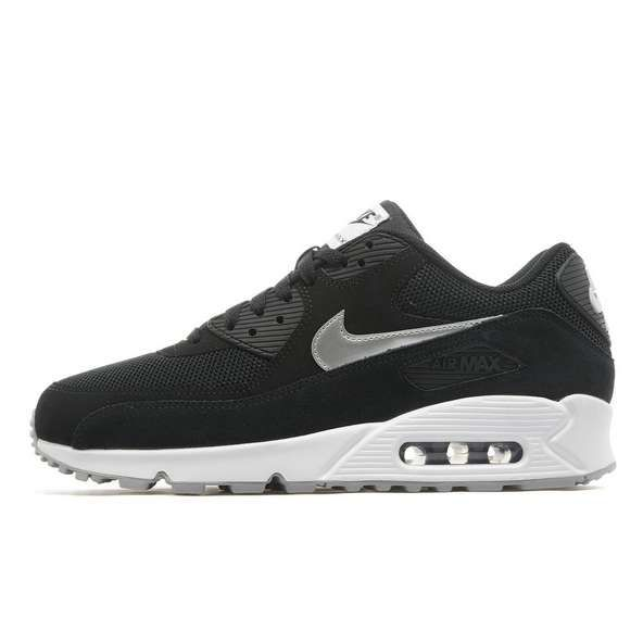new product 691aa ed0ee Nike Air Max 90 Essential | JD Sports | Nike Air Max's ...