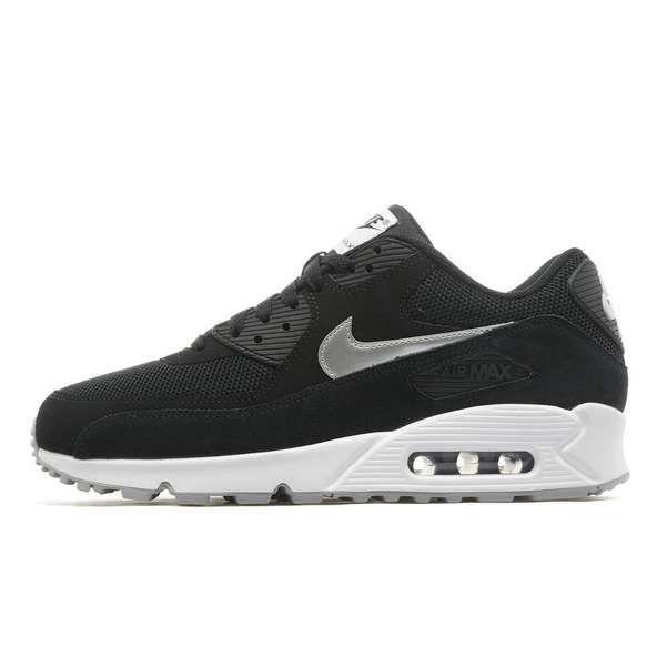 buy popular c8bee 858a8 ... Nike Air Max 90 Essential JD Sports ...