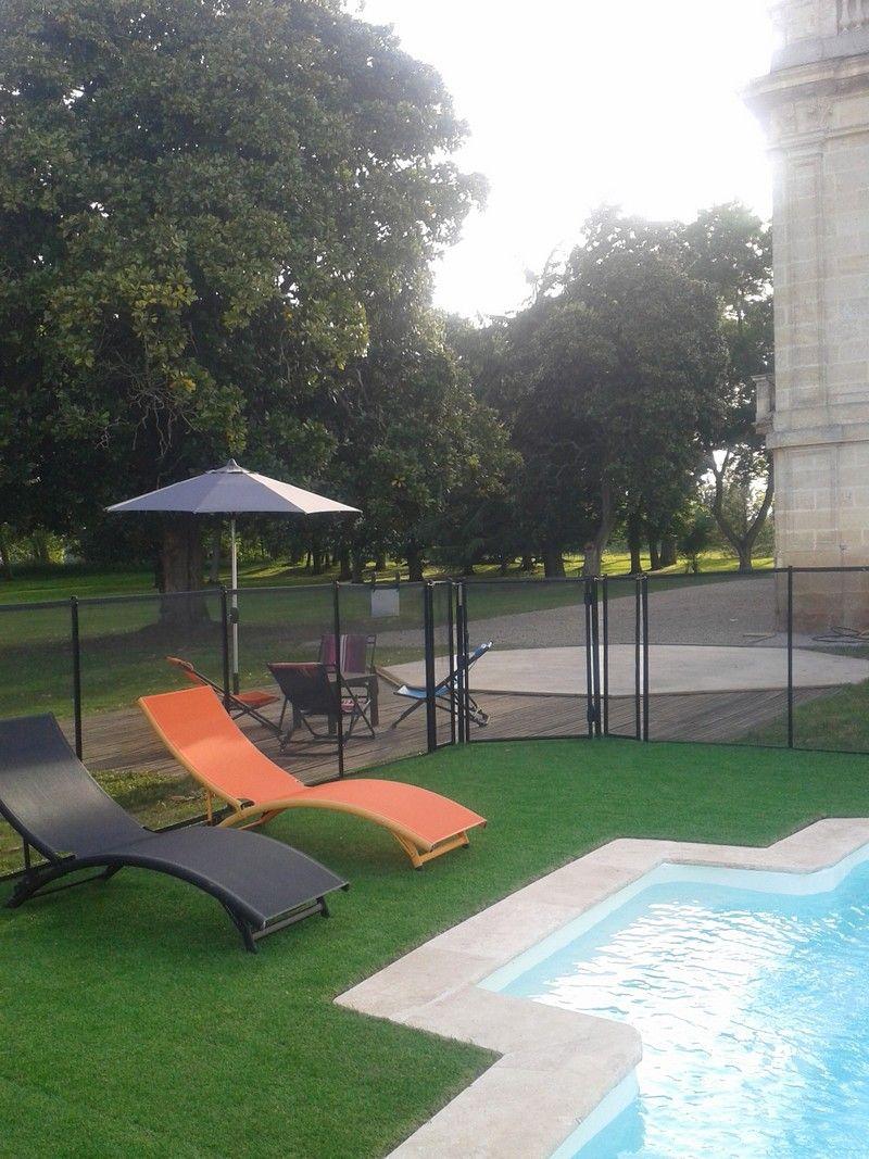 pingl par sur la d co v nementielle outdoor decor outdoor furniture et outdoor. Black Bedroom Furniture Sets. Home Design Ideas