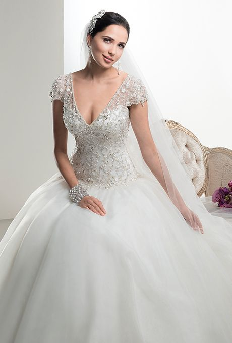 Justin Alexander Signature 9793 Wedding Gowns Lace Wedding Dresses Wedding Dresses Beaded
