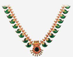 Mangamala South Indian Jewellery Pinterest Indian style