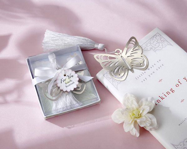 Find This Pin And More On Fairy Tale Weddings By Myweddingfavors