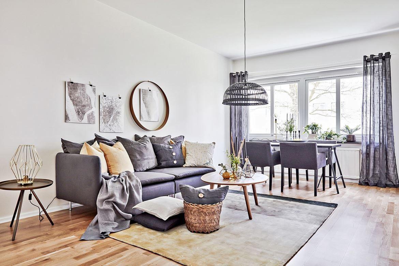 pingl par dodo sur s jour canap ikea coussin canap. Black Bedroom Furniture Sets. Home Design Ideas