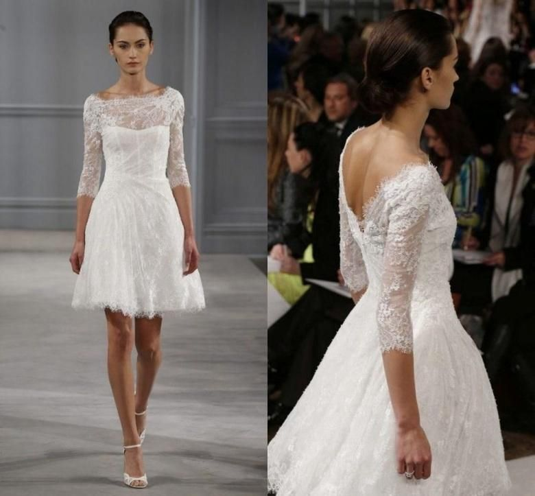 Wholesale Wedding Dress Manufacturers Dresses Fitted And For Brides On DHgate