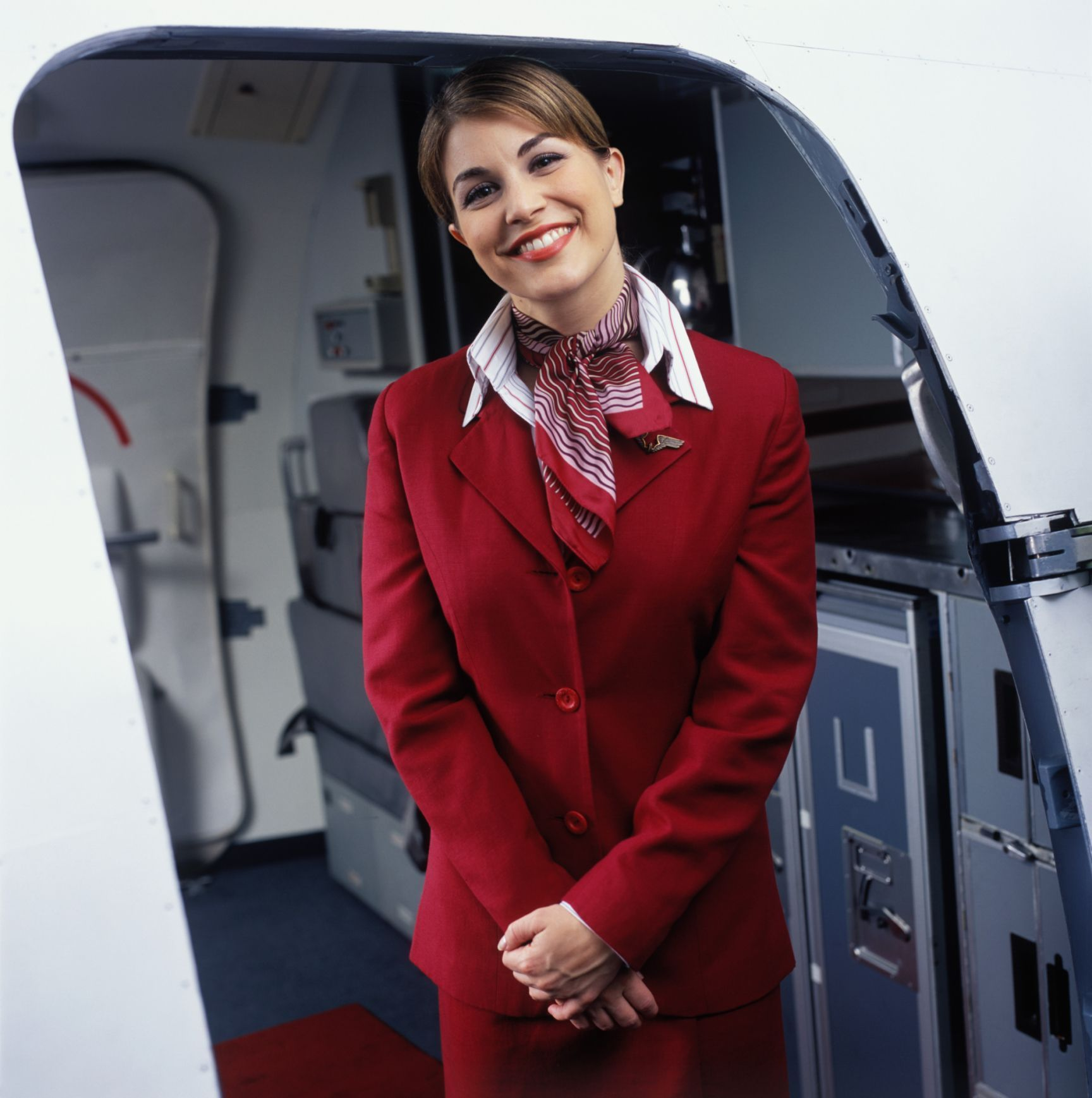 here is a flight attendant cover letter example and skills list