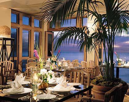 Splashes Surf Sand Hotel Laguna Beach Favorite