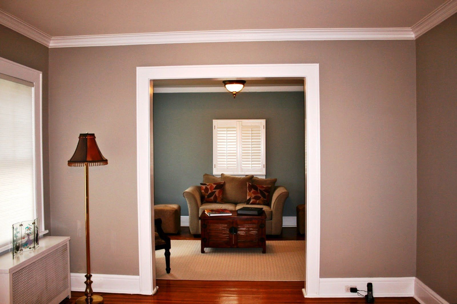 20 sample paint colors for living room in 2020 paint on sample color schemes for interiors id=24789