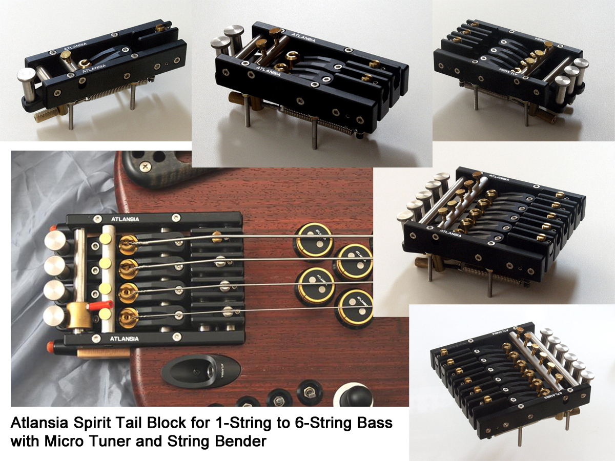 pin by keith felker on guitars and stuff in 2019 electric guitar tuner guitar tuners guitar. Black Bedroom Furniture Sets. Home Design Ideas